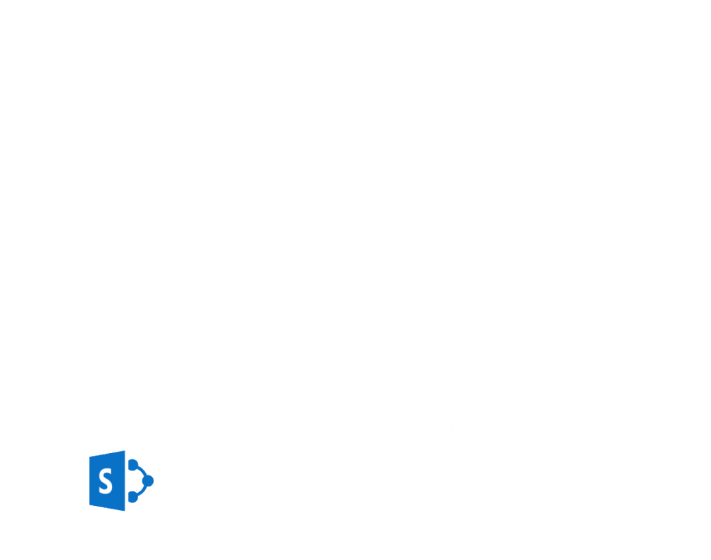 CADtoWIN – Connects CAD applications with SharePoint